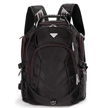 Freebiz À Laptop Sac Dos Ordinateur Backpack Pc Portable fvIYy6b7g