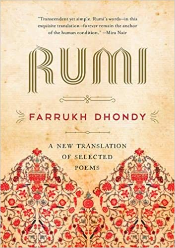 Image result for rumi farrukh dhondy
