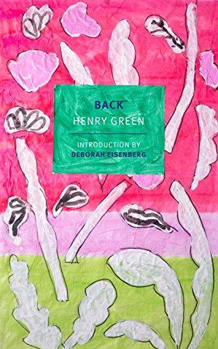 back-new-york-review-books-classics
