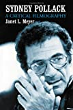 Sydney Pollack, Janet L. Meyer, 0786437529