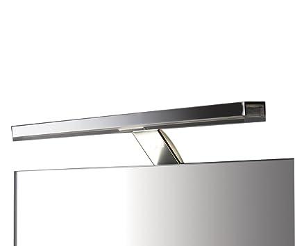 Ebir lampada led per illuminazione bagno esther s l mm