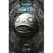TARO YOKO