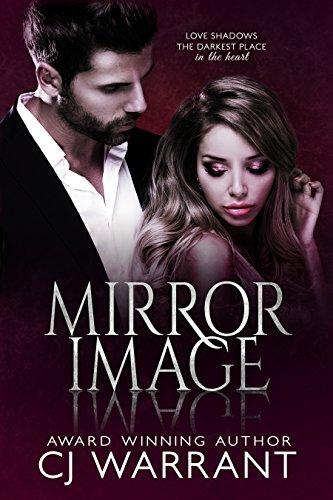Mirror Image by [Warrant, CJ]