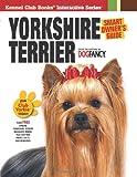 Yorkshire Terrier, Rachel Keyes, 1593787529