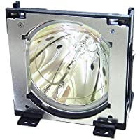 Sharp XG-P10XU Projector Assembly with High Quality Original Bulb Inside