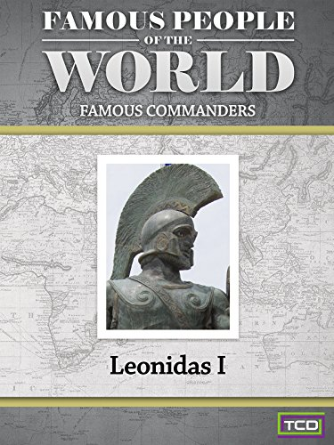 famous-people-of-the-world-famous-commanders-leonidas-i