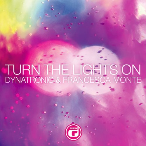 Turn The Lights On  Dynatronic Phase Crew Remix