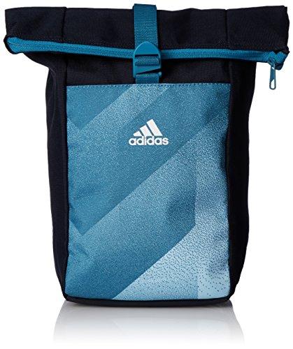 adidas Tango M Sb Tasche, Blue/Tinley/Azuhie/Petmis, Nicht zutreffend