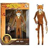 Funko Legacy Action: Fantastic Mr. Fox - Mr. Fox Action Figure