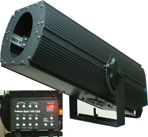 Eliminator Lighting LED Lighting, 288