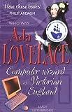 Ada Lovelace (Who Was...?)