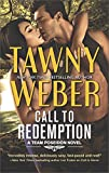 Call to Redemption (A Team Poseidon Novel Book 3)