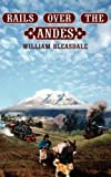Rails over the Andes, William Bleasdale, 1844019004