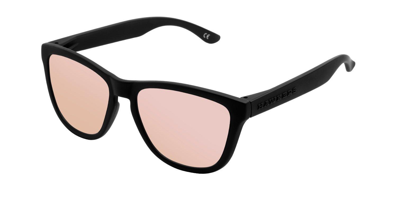 Hawkers Gafas de sol: Amazon.com.mx: Ropa, Zapatos y Accesorios