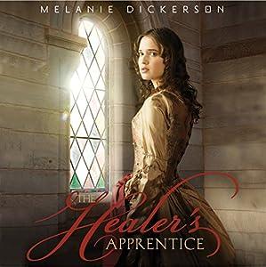 The Healer's Apprentice Audiobook