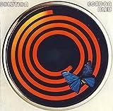 cordon bleu LP