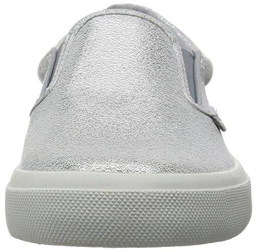 Superga 2311 Lamew - Zapatillas Mujer Plateado - Silber (031)