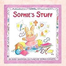 Sophie's Stuff