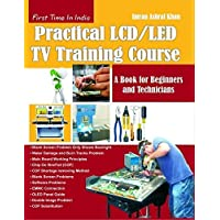 Practical LCD/LED TV Training Course