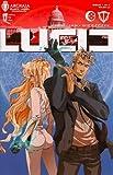 Lucid #1