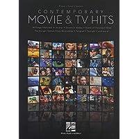 Hal Leonard Publishing Corporation: Contemporary Movie & Tv