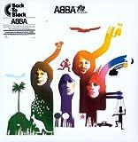 Abba - The Album (Tirage limité )