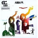 ABBA: The Album