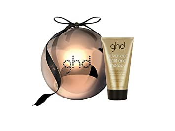 Ghd® copper luxe split end therapy bauble  Amazon.co.uk  Beauty 7f025e3840