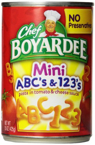 chef-boyardee-abcs-and-123s-in-tomato-and-cheese-sauce-mini-bites-pasta-15-oz-pack-of-12