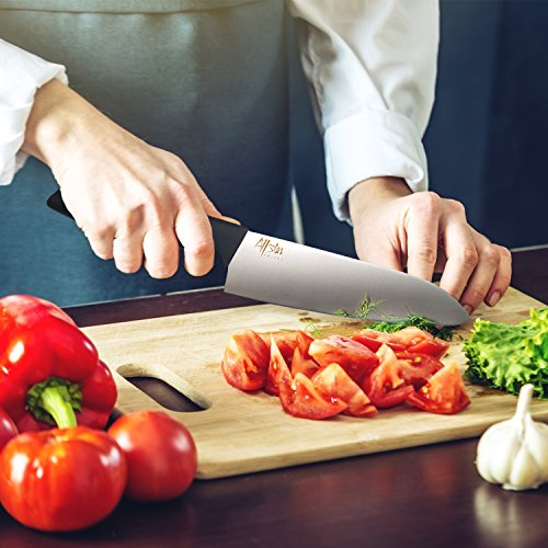 Buy material for kitchen knives