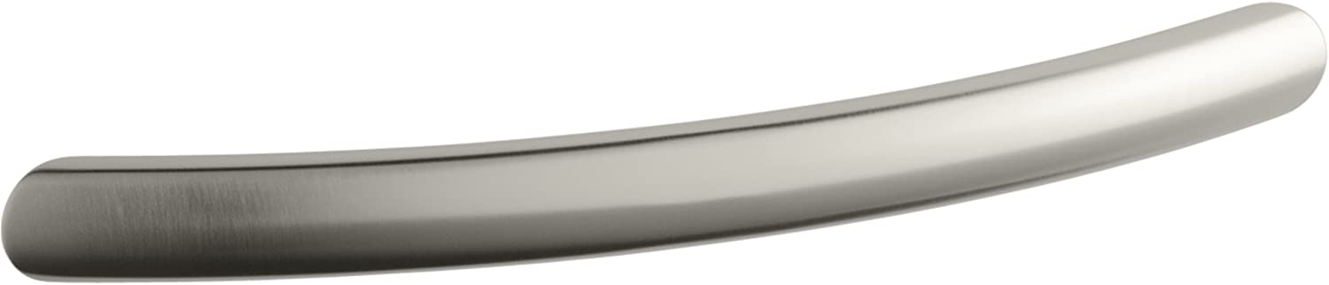 B004NDXQWY Kohler K-1010-BN Curved Grab Bar, Vibrant Brushed Nickel 51blXX2BdFUL.SL1500_