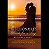 The Billionaire's Bride for a Day (Billionaires of Belmont Book 1)
