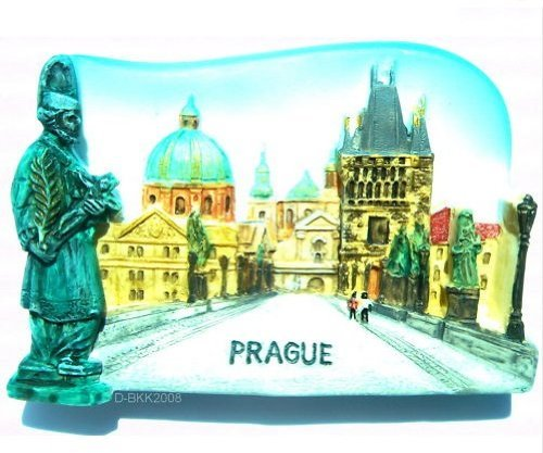 Czech Republic Europe - 9