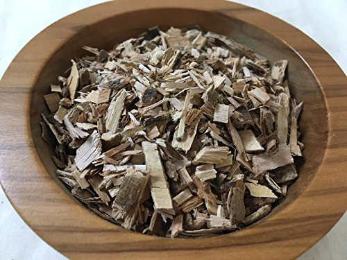 Cheap Organic Willow Bark Dried ~ 2 Ounces ~ Salix alba