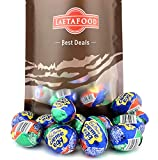LaetaFood Bundle Cadbury Easter Creme Egg, 1.2oz Egg Pack of 52 Deal (Small Image)