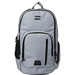 Billabong Unisex Command School Backpack