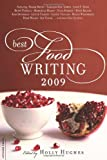 Best Food Writing 2009