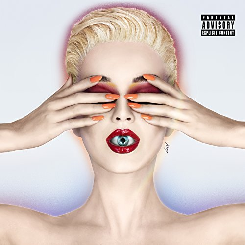 Chained To The Rhythm [feat. S...