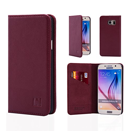 Samsung Galaxy Leather Designed Classic product image