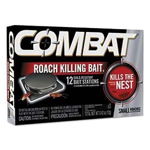 Dial 4191012-Count Roach matando sistema