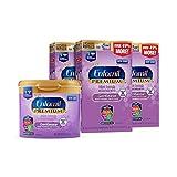 Kyпить Enfamil PREMIUM Non-GMO Gentlease Infant Formula, Powder, 118.1 Ounce на Amazon.com