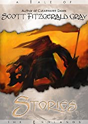 Stories (Tales of the Endlands)