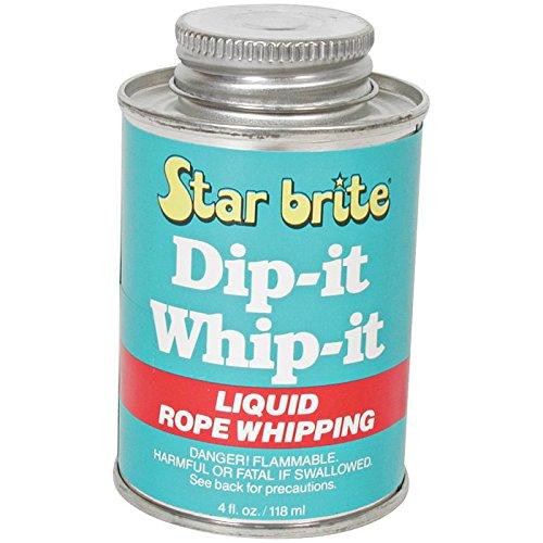 CMI Whip End Dip (Green) (Whip End Dip)
