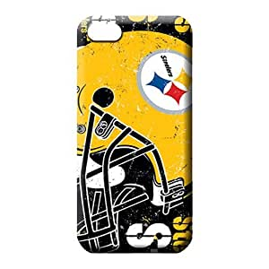 iphone 5 5s Extreme Hot Style pictures phone back shell pittsburgh steelers nfl football