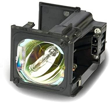 BP96-01795A Replacement Lamp with Housing for Samsung TVs