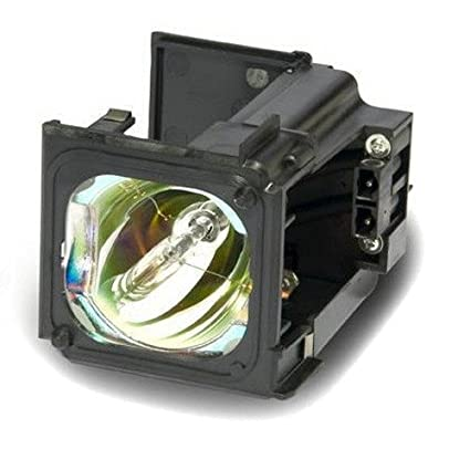 amazon com samsung hl t6176s replacement rear projection tv lamp rh amazon com Samsung User Manual Guide Samsung Galaxy S Manual