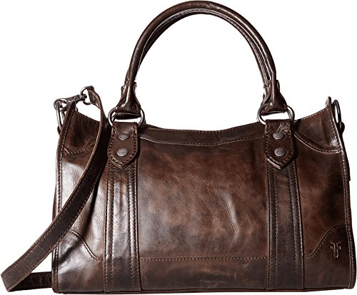 Frye Leather Handbags - 5