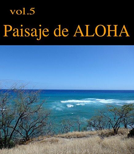 Descargar Libro Paisaje De Aloha Vol.5 J Nesmith