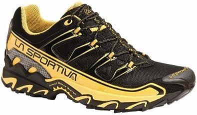 LA SPORTIVA La sportiva raptor zapatillas running hombre: LA ...