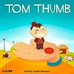 Tom Thumb |  AudioGO Ltd